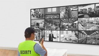 video-surveillance-pic